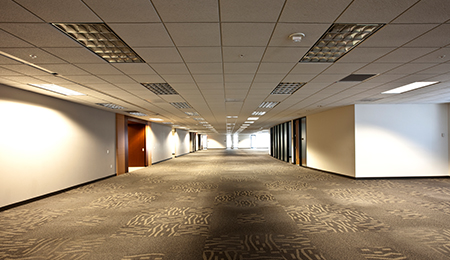 What to Look for Office Space for Rent 6-15-2016