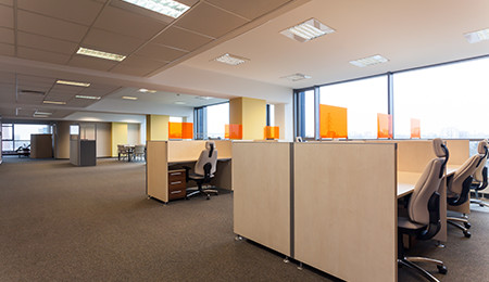 feng shui office space. Great Feng Shui Set Up In Office To Promote Work Environment Space A