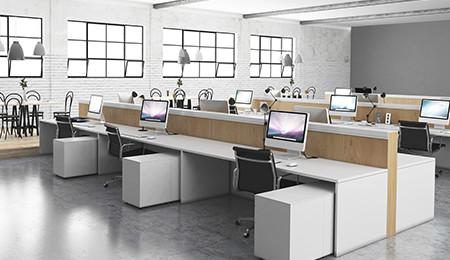 El Segundo Office Space For Rent