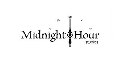 Bizhaus Midnight Hour
